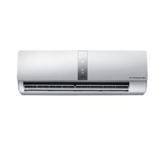 IFB IACS18JCHTC 1.5 Ton Inverter Split Air Conditioner