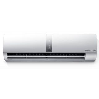 IFB IACS24JCHTC 2.0 Ton Inverter Split Air Conditioner