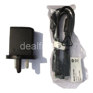Sony Ericsson Charger Ep800 Price Sony Wall Charger Ep800