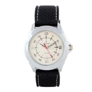 Stylish Watches For Boys With Price