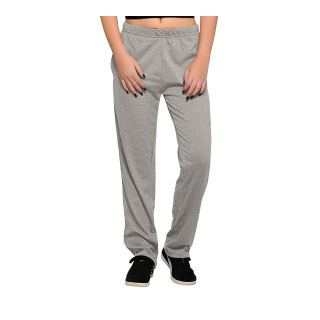 Awesome  Women  Trousers  Moncler Slim Track Pants Fashion Online  Grey
