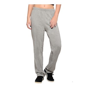 Popular NIKE DARK GREY WOMEN TRACK PANTS  GOOGLE SEARCH On The Hunt