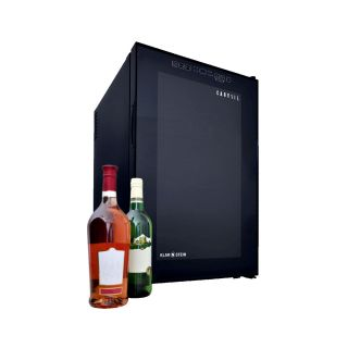 Carysil-16-Bottles-Wine-Chiller