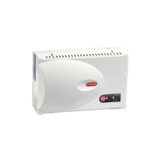 V-Guard VM 500 Voltage Stabilizer (Micro Wave/Washing Machine/Tread Mill)