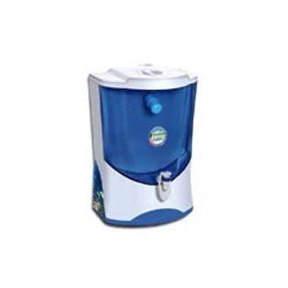 Nautica-Genius-9-Litres-UV+RO-Water-Purifier