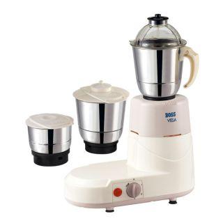 Boss-Vega-B201-550W-Mixer-Grinder