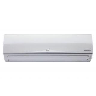 LG BSA24IMA 2.0 Ton Inverter Split Air Conditioner Image