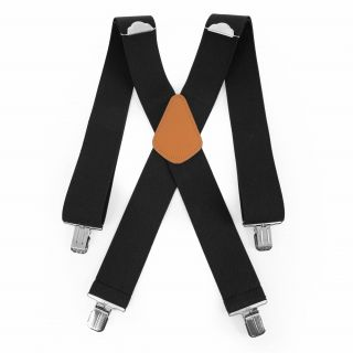 Suspender for boys and girls(free shipping)