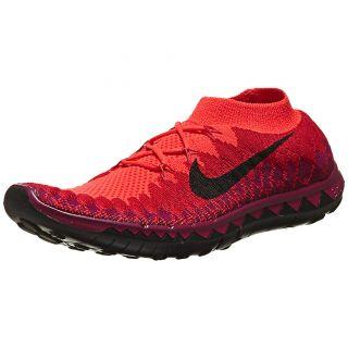 Nike Free 3.0 Flyknit Womens Spain