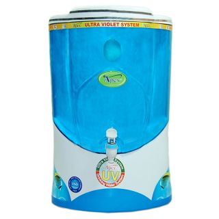 Apex AT MAGIC 12 Litres UV Water Purifier