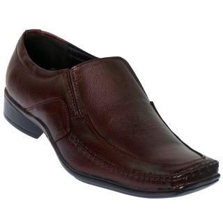 footwear s footwear formal shoes vittaly c168