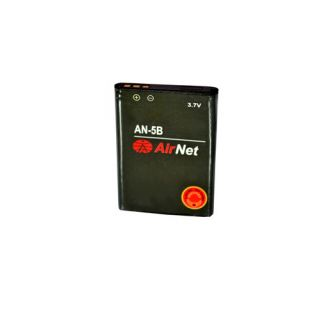 Nokia BL 5B Mobile Battery
