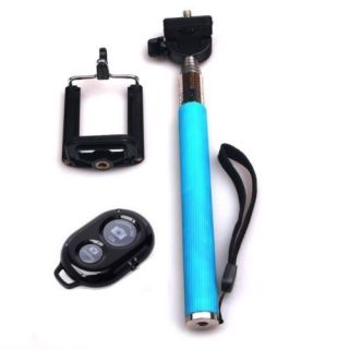 selfie sticks with bluetooth. Black Bedroom Furniture Sets. Home Design Ideas