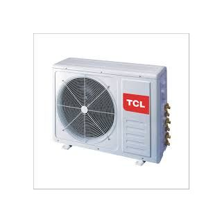 TCL-TNAC-12CSI/3BV4-1-Ton-3-Star-Split-Air-Conditioner