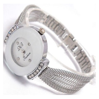 Latest Titan S Ladies Wrist Watch At Low Price