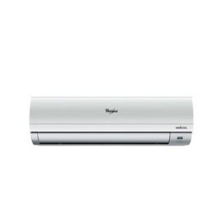 Whirlpool-Magicool-1.5-Ton-3-Star-Split-Air-Conditioner