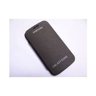 FLIP COVER FOR SAMSUNG GALAXY i8262 /i8260