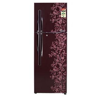 GL-M322RSPL-310-Litres-Double-Door-Refrigerator