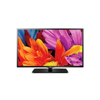 LG 28LN5155 28 inch HD Ready LED TV Image