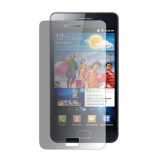 Sony Xperia C MATEE SCREEN COVER/ TOP QUALITY