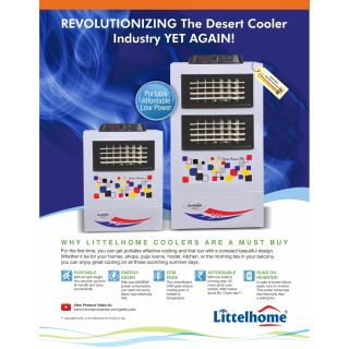 Littelhome-14-Hawa-Hawai-Desert-14L-Air-Cooler