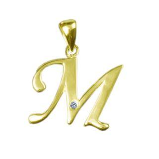 M Alphabet In Diamond Kaara Alphabet  M  Diamond
