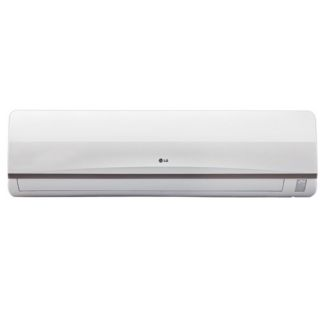 LG L-Stella Plus LSA6SP2D1 2 Ton 2 Star Split Air Conditioner