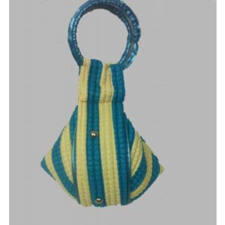 Potli Hand Bags for Girls & Ladies