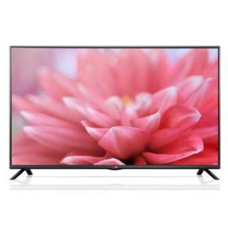 LG 49LB5510 49 inch Full HD Smart LED TV Image