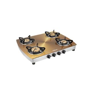 Sunflame-Crystal-4B-SS-AI-4-Burner-Toughened-Glass-Gas-Cooktop