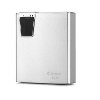 Cager B030 7500mAh Power Bank