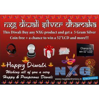 NXG Xtab A10 2G Tablet Pc
