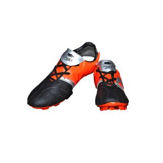 Port Cyber Football Shoes