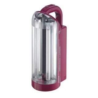 Orpat-OEL-7067-DX-Emergency-Light