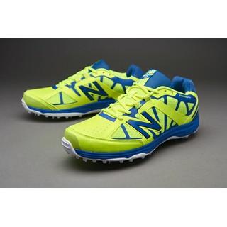 New Balance Shoes Online Sale