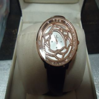 Ladies Fancy Watches With Price
