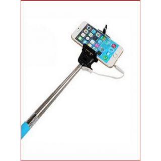 mobiles tablets mobile tablet accessories selfie stick w. Black Bedroom Furniture Sets. Home Design Ideas