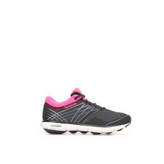 footwear s footwear sports shoes reebok