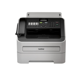 Brother Fax-2840 Laser Printer