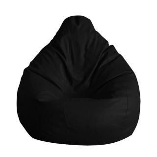 Bean Bags - Buy Bean Bags Online - UPTO 80% OFF