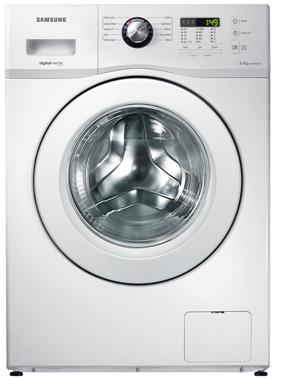 Samsung-WF650B0BCWQ/TL-6.5-Kg.-Fully-Automatic-Front-Load-Washing-Machine