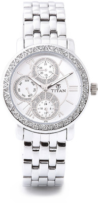 Market Price Of Different Kinds Of Titan Watches