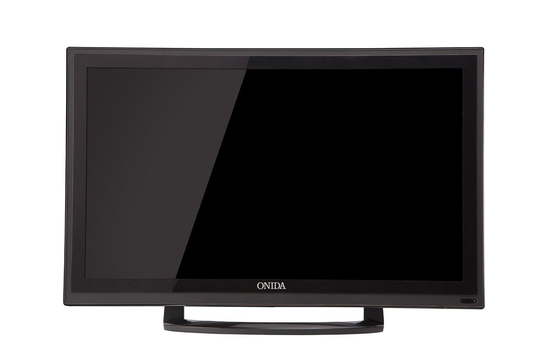 buy onida rave series leo24hrd 60 cm 24 inches led tv black online in india 77812316. Black Bedroom Furniture Sets. Home Design Ideas
