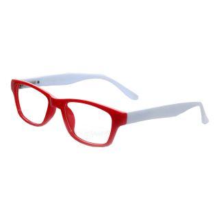 fashion eye wear spectacle frames sam exclusive