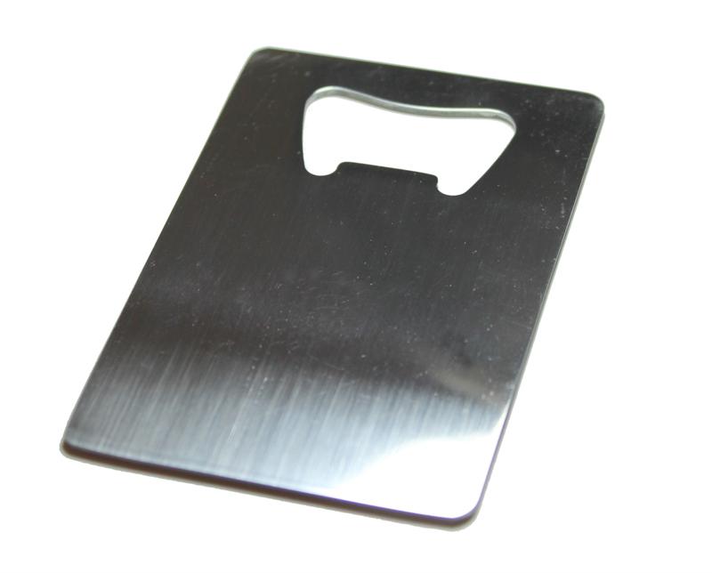 buy credit card bottle opener online in india 77673682. Black Bedroom Furniture Sets. Home Design Ideas