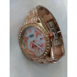 Branded Ladies Watches On-line