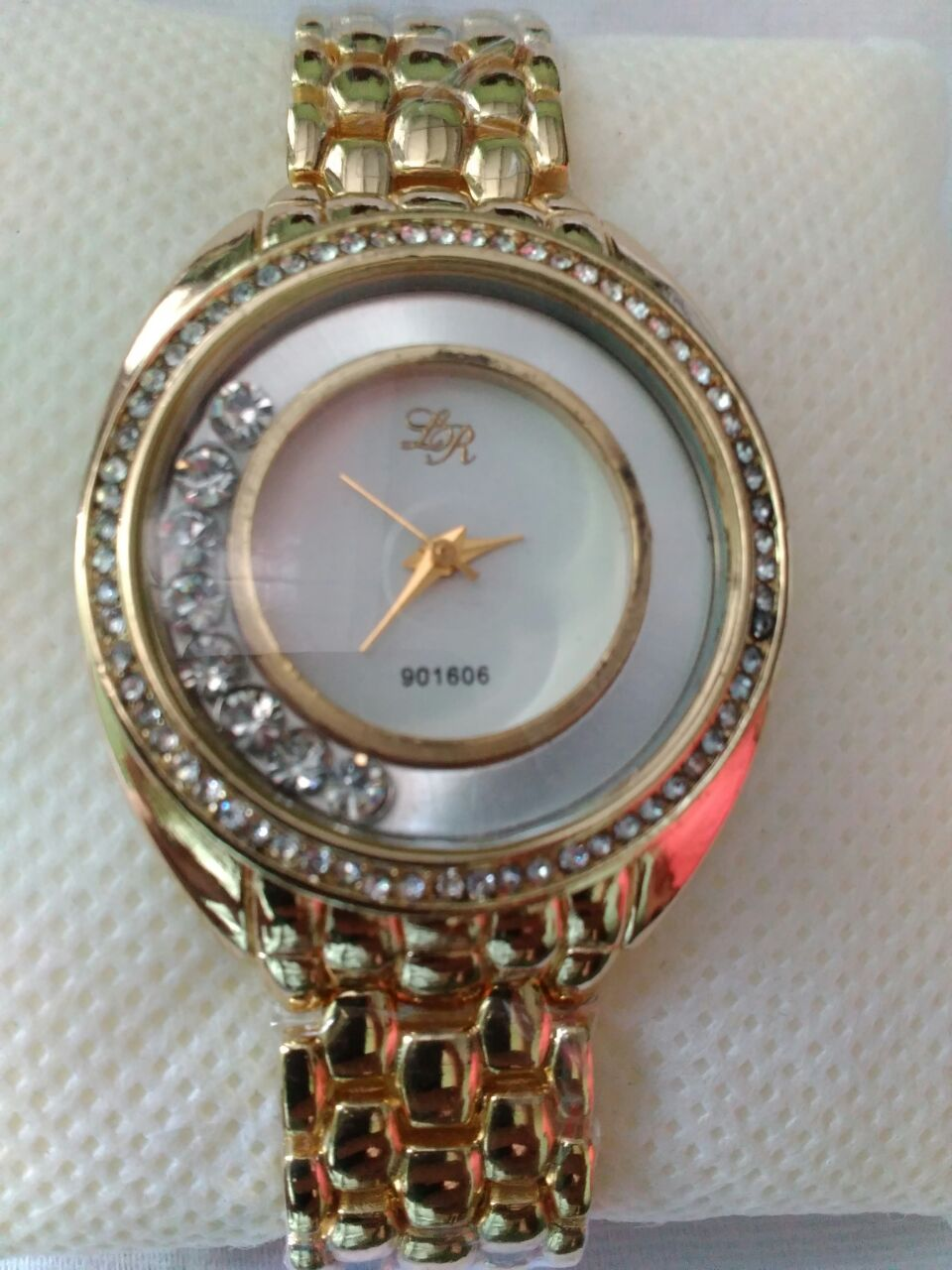 Ladies Branded Watches With Price