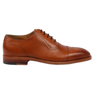 Harrykson Shoes Review