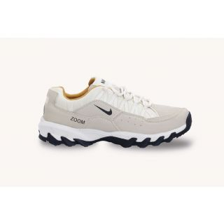 branded sports light weight running shoes buy