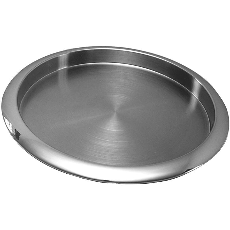 Buy Round Bar Tray Online in India - 78293146 - ShopClues.com